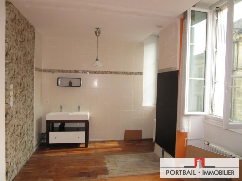 Investment property building Blaye 196 000€ - Picture 2