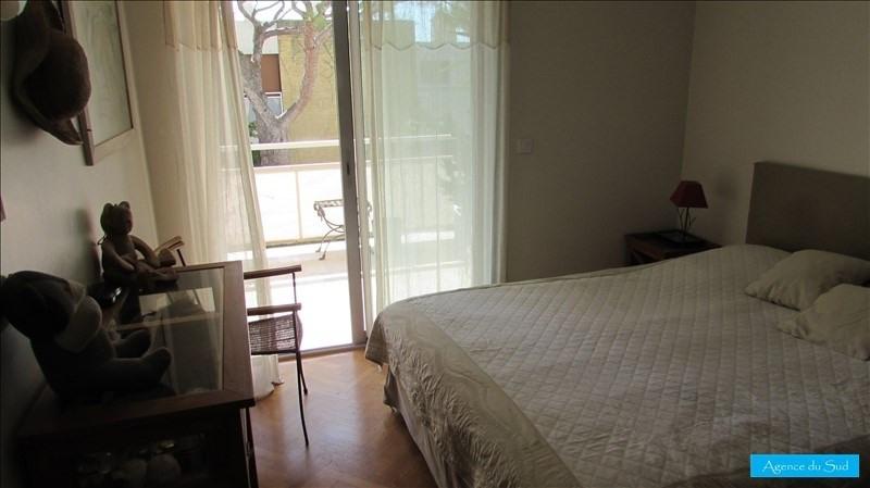 Vente de prestige appartement Cassis 645000€ - Photo 9