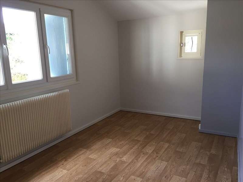 Alquiler  casa Liguge 595€ CC - Fotografía 7