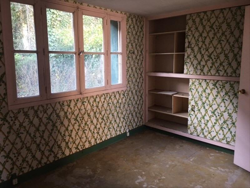 Sale house / villa Poitiers 212000€ - Picture 1