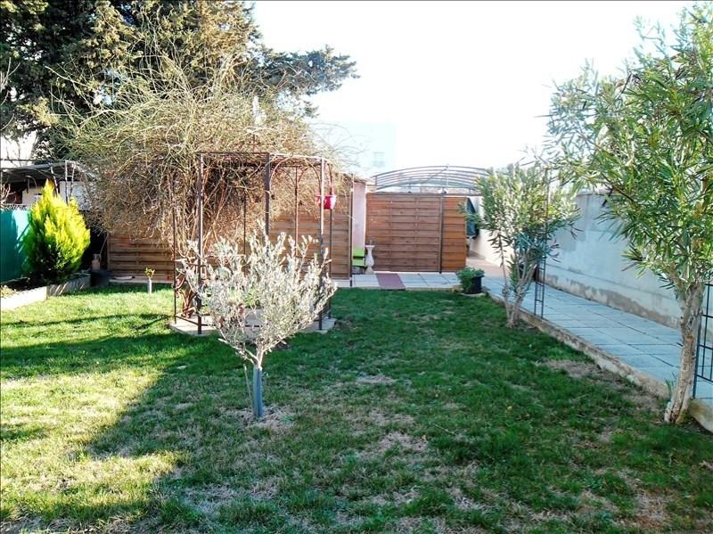 Investimento apartamento Peyrolles en provence 260000€ - Fotografia 2