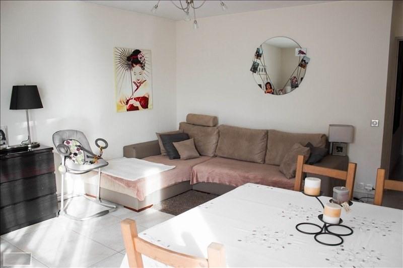 Venta  apartamento La seyne sur mer 225000€ - Fotografía 1