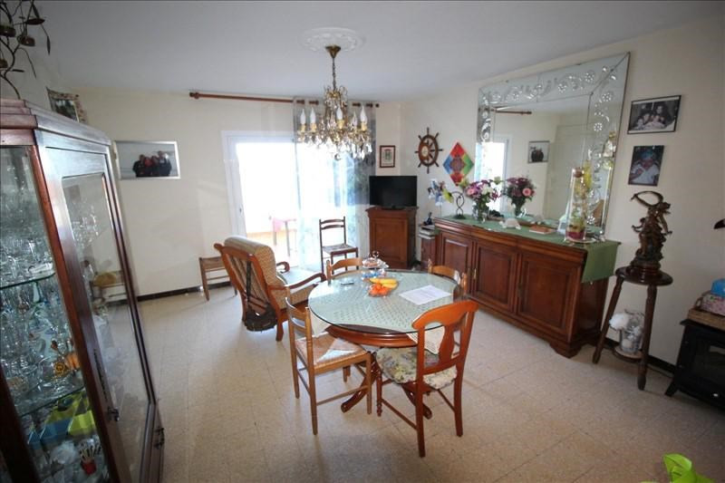 Vente maison / villa Port vendres 195000€ - Photo 2