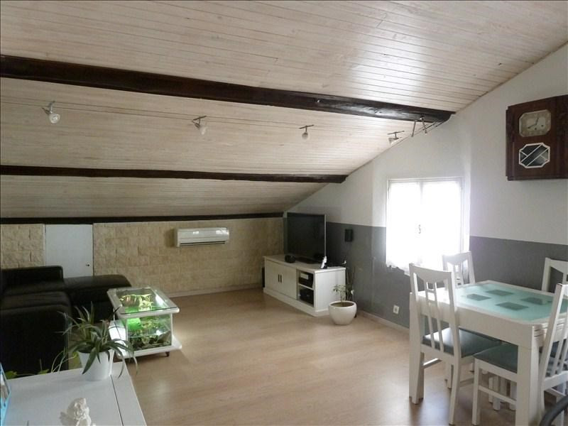 Vente appartement Tourves 133 000€ - Photo 3