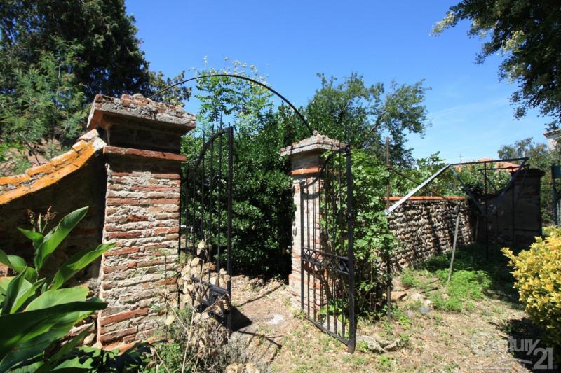 Vente de prestige maison / villa Tournefeuille 750000€ - Photo 5