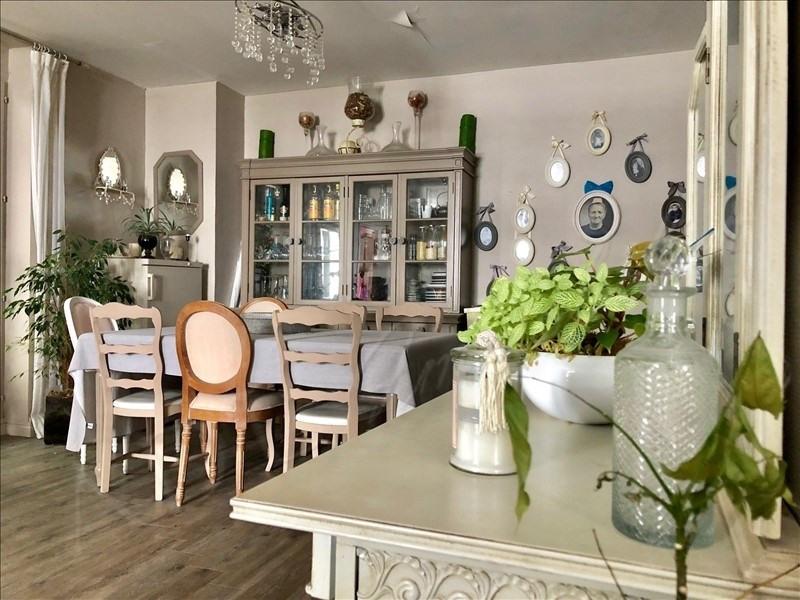 Vente appartement Chantilly 279000€ - Photo 2