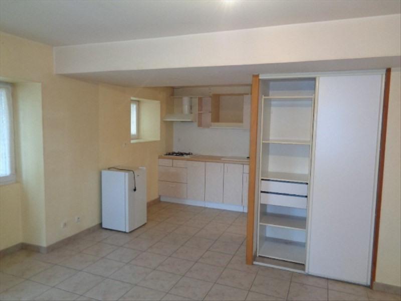 Location appartement Segre 260€ +CH - Photo 1