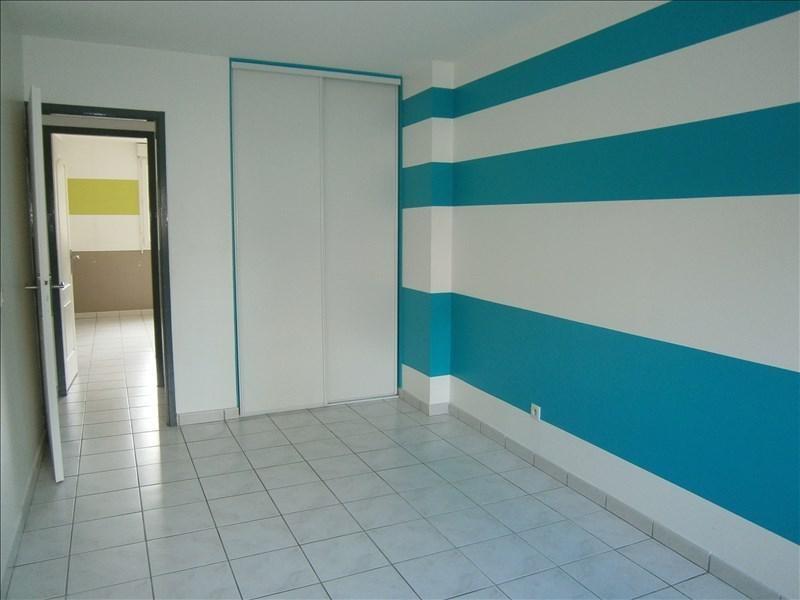 Vente appartement Vienne 173000€ - Photo 7