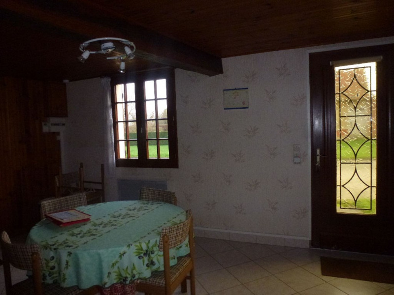 Vente maison / villa Sarnois 152 000€ - Photo 4