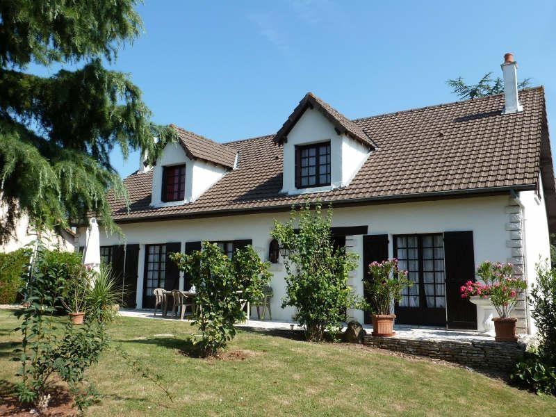 Vente maison / villa Chatellerault 201400€ - Photo 1