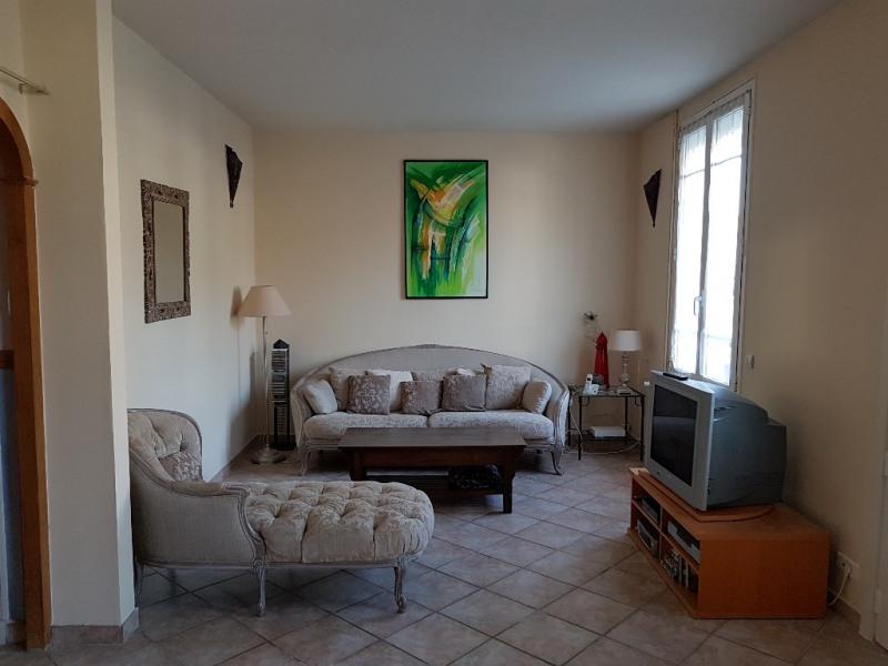 Locação casa Toulon 1400€ CC - Fotografia 4