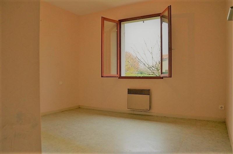 Vente maison / villa Lavaur centre 203300€ - Photo 7