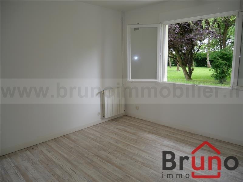 Vendita casa Quend 367000€ - Fotografia 10
