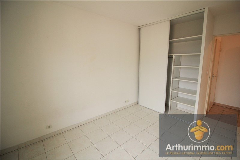 Vente appartement L'isle d'abeau 119 000€ - Photo 8