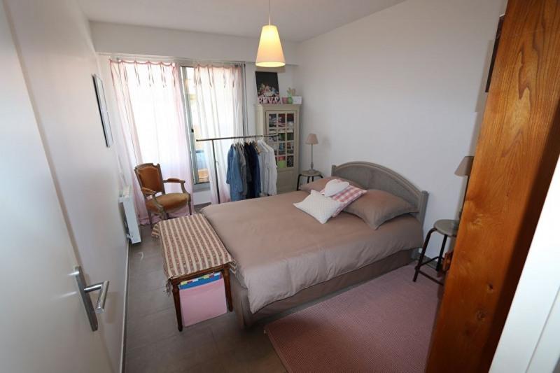 Revenda apartamento Nice 349000€ - Fotografia 9