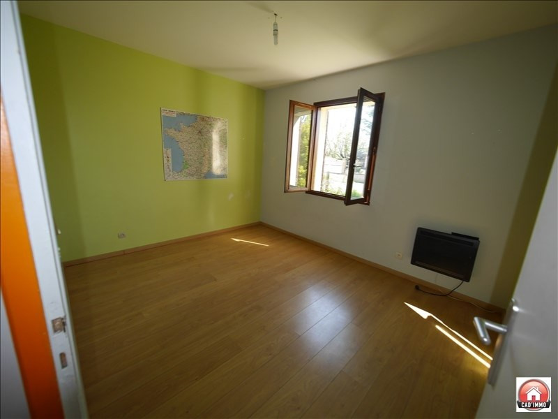 Sale house / villa Lamonzie saint martin 128000€ - Picture 6