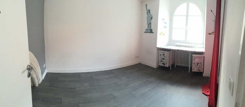 Vente appartement Pau 366000€ - Photo 8