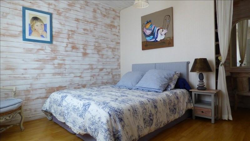 Verkoop  huis Sarrians 399000€ - Foto 10