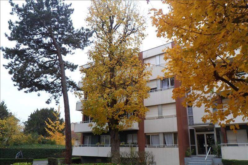 Sale apartment Villemomble 98000€ - Picture 1