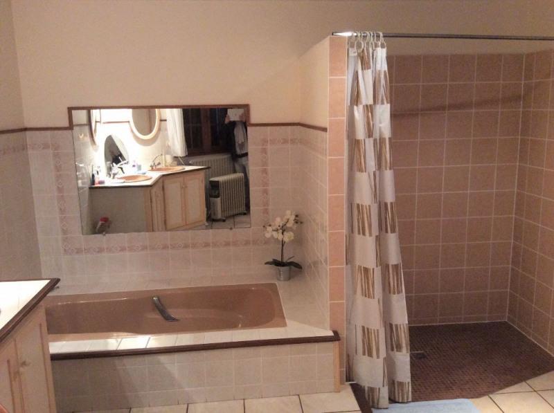 Sale house / villa Saint augustin 431500€ - Picture 9