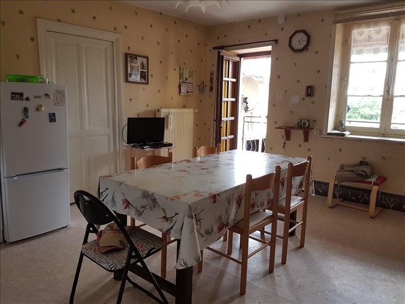 Sale house / villa Gleize 210000€ - Picture 10