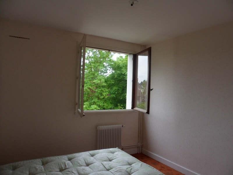 Location appartement Moulins 670€ CC - Photo 7