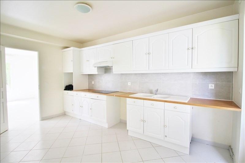 Sale house / villa Chatou 820000€ - Picture 6