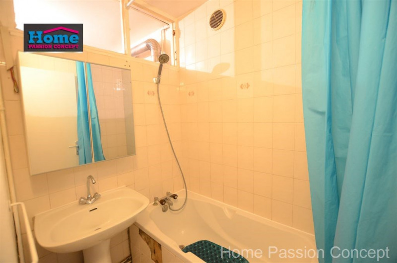 Rental apartment Epinay sur seine 1100€ CC - Picture 6