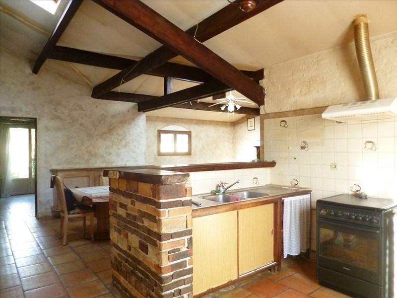 Vente maison / villa St denis d oleron 293200€ - Photo 3