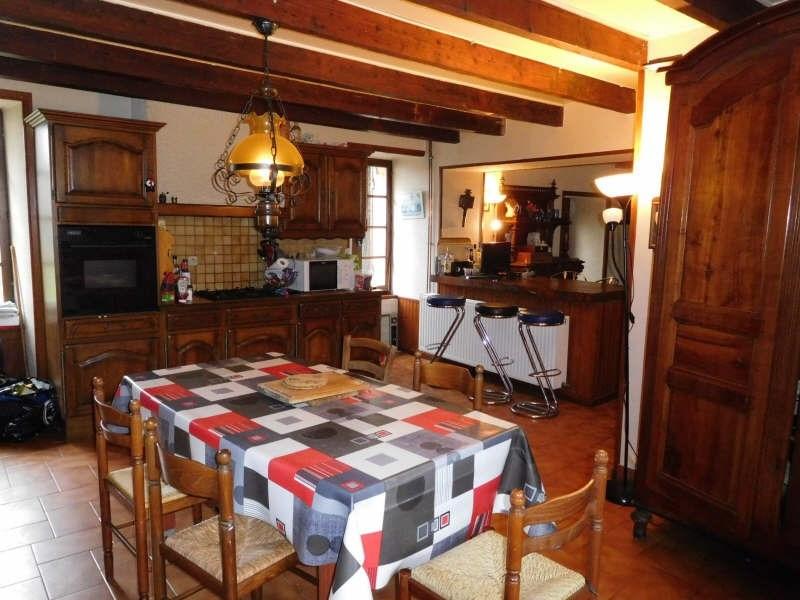 Vente maison / villa Asques 217000€ - Photo 3