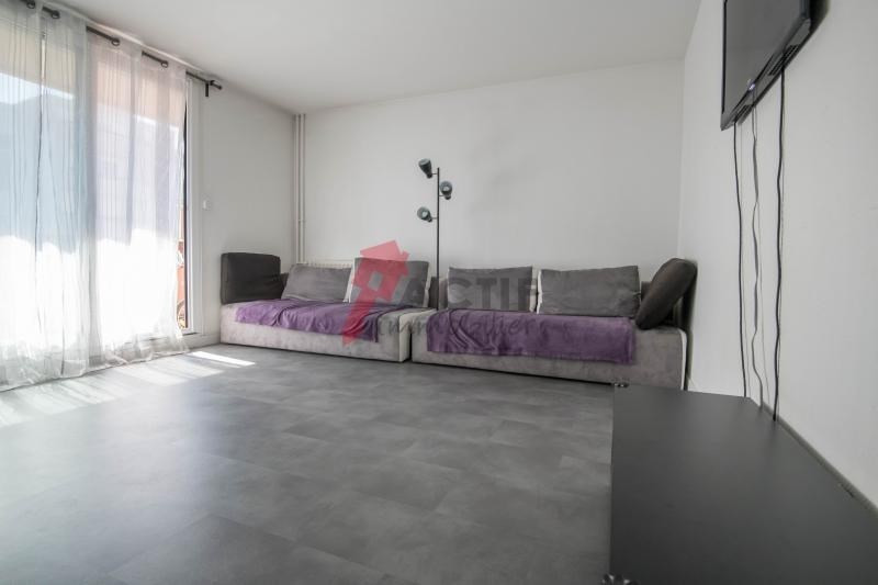 Sale apartment Evry 169000€ - Picture 4