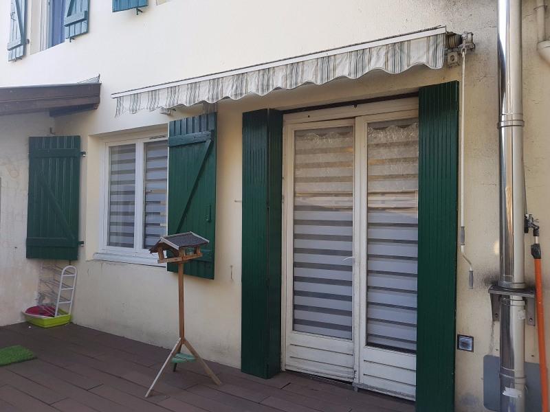 Vente maison / villa Puyoo 125000€ - Photo 4