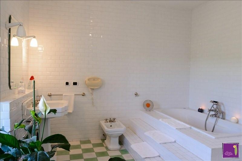 Immobile residenziali di prestigio casa Uzes 997000€ - Fotografia 8