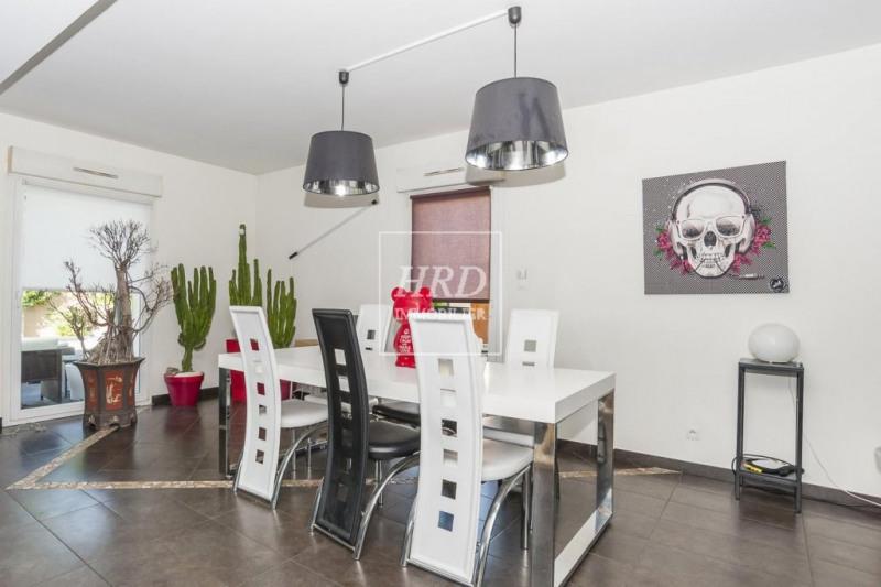 Vente de prestige maison / villa Geispolsheim 560000€ - Photo 4