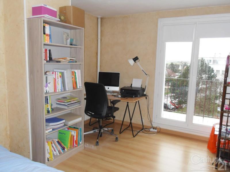 Affitto appartamento Ifs 660€ CC - Fotografia 5