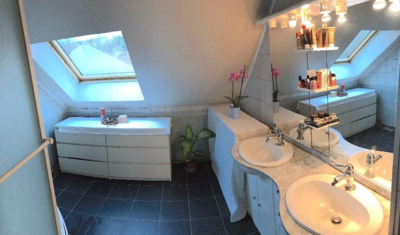 Vente maison / villa Cormeilles en parisis 543000€ - Photo 6