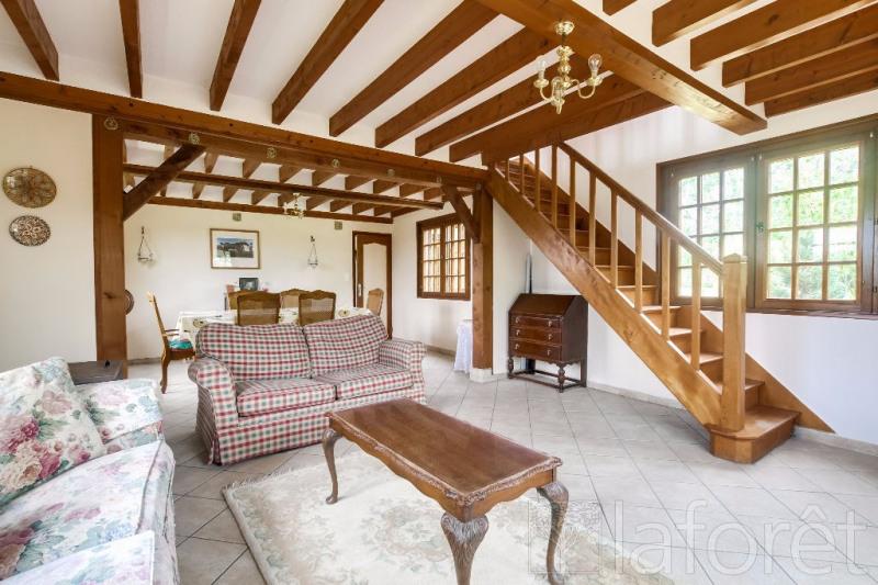 Vente maison / villa Pont audemer 174900€ - Photo 3
