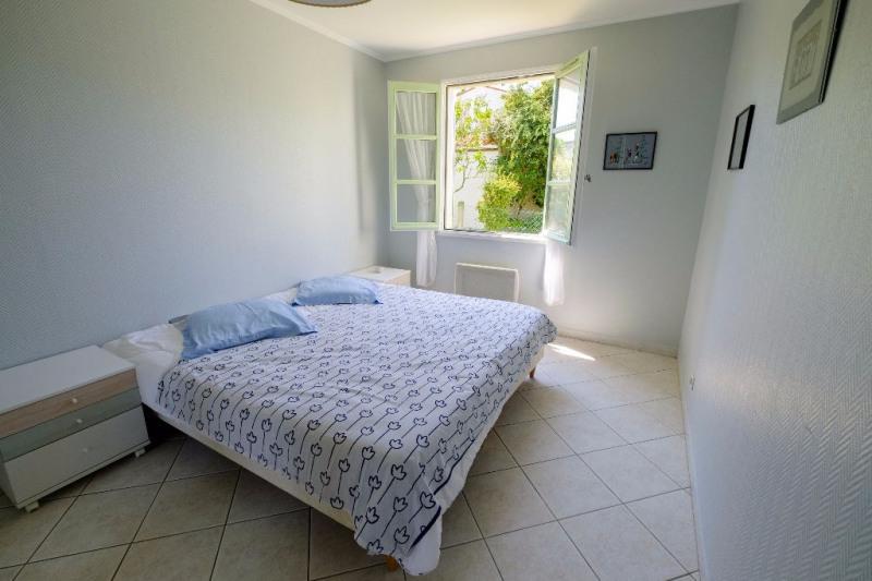 Sale house / villa Saint palais sur mer 308700€ - Picture 10