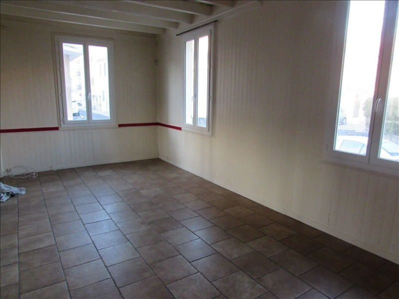 Sale house / villa Beziers 137 000€ - Picture 2