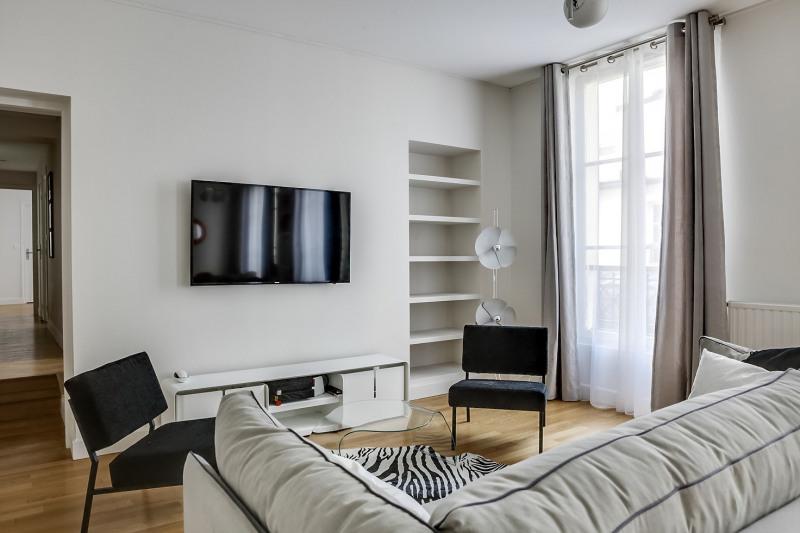 Location appartement Paris 11ème 2880€ CC - Photo 5