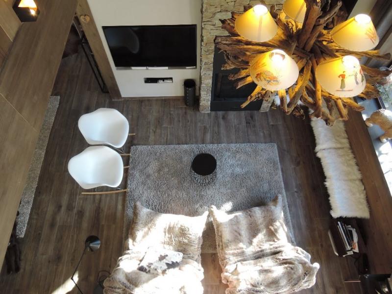 Sale house / villa Montauban de luchon 750000€ - Picture 6