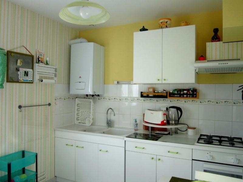 Vente appartement Vaux sur mer 195175€ - Photo 6