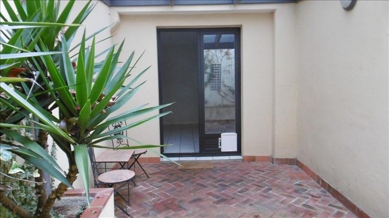 Venta  apartamento Pau 72500€ - Fotografía 1
