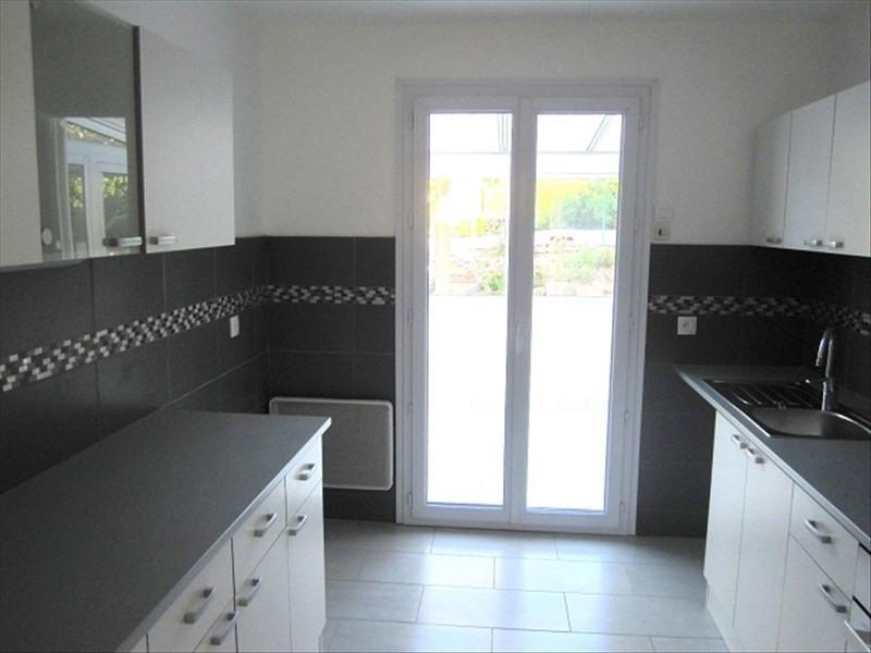 Vente maison / villa Bormes les mimosas 392200€ - Photo 5