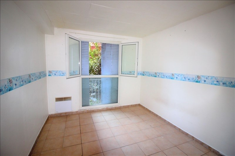 Verkoop  appartement Avignon 49500€ - Foto 1