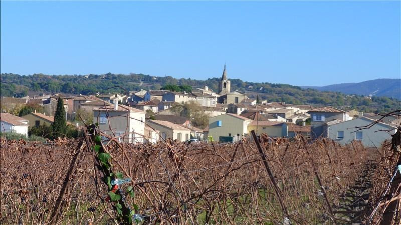 Verkoop  huis Malemort du comtat 180000€ - Foto 1