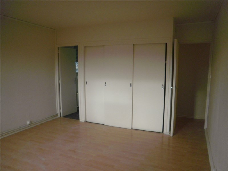 Location appartement Toulouse 395€ CC - Photo 4
