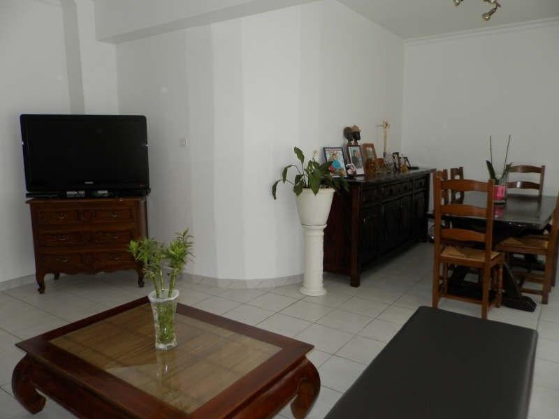 Produit d'investissement appartement Toulon 359 000€ - Photo 2