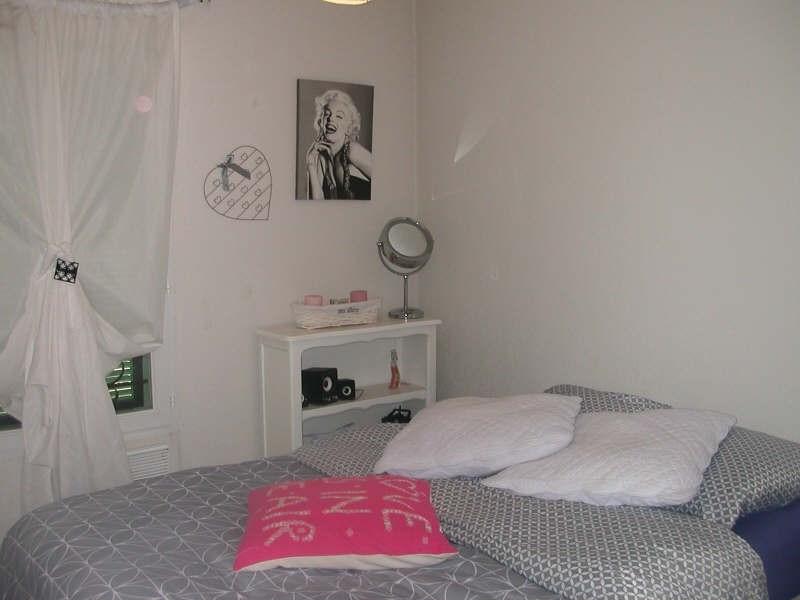 Vente appartement Le luc 87000€ - Photo 4