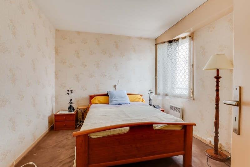 Vente appartement Charenton le pont 498000€ - Photo 8
